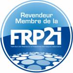 FRP2i
