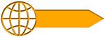 arrow-1773933_640