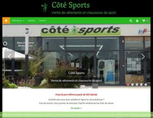 cote_sport-300x231
