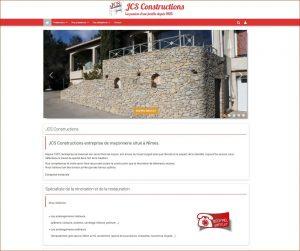 jcs-constructions2-300x251