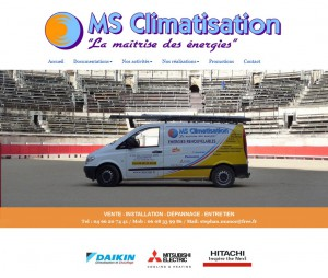 ms-climatisation-300x254