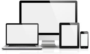 web-general-responsive1-300x181