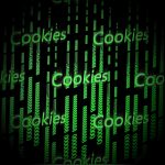 Mentions Cookies