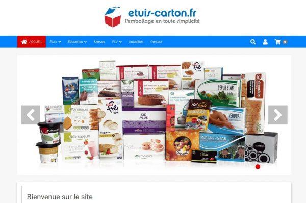 etuis-carton.fr